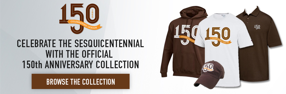 Shop the 150th Anniversary Collection