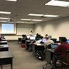 LEHIGH WELCOMES INAUGURAL 1-MBA CLASS