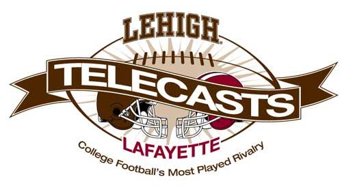 Events & Programs · Alumni · Lafayette College